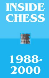 Inside Chess