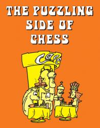The Puzzling Side of Chess