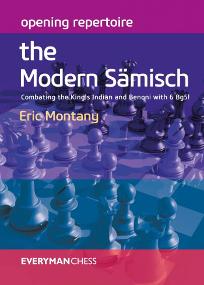 modern samisch