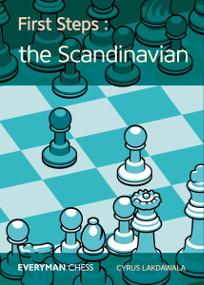first steps scandinavian