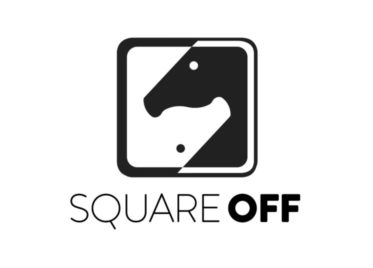Square Off Chess